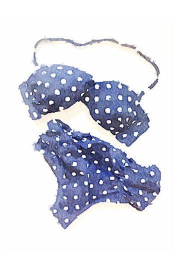 PageLines- bikini.jpg