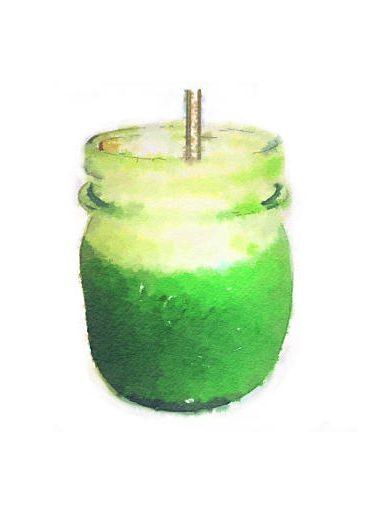 PageLines- greenjuice.jpg