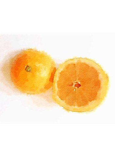 PageLines- lemons.jpg