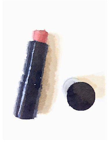 PageLines- lipstick.jpg