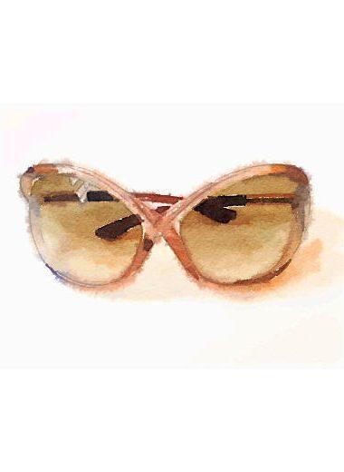 PageLines- sunglasses.jpg